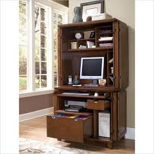 compact office cabinet.  cabinet simple office furniture armoire furniture in compact cabinet f