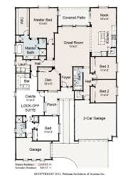 XL   Plans   USA House Plans   Pinterest   Home