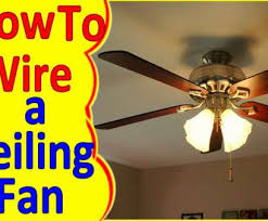 to replace how to wire a light socket ceiling most ceiling fans that plug into light socket awesome