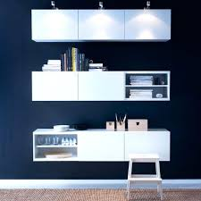 wall cabinets for office. Office Wall Cabinet Height Ikea Adayapimlz Top Home Cabinets For