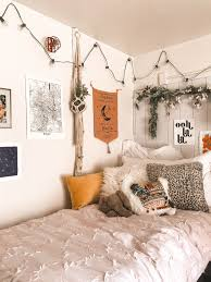 Pinterest Kimoyaawalker Room Aesthetic Rooms Boho Room