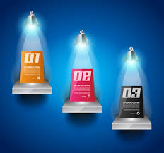 creative lighting display. creative lighting display digital code i