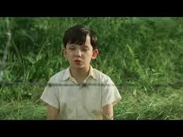 the boy in the striped pajamas trailer hq the boy in the striped pajamas trailer hq
