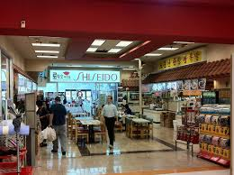 s and food court at h mart