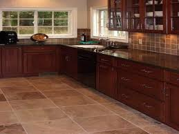 Kitchen Floor Colors Floor Tile Types Houses Flooring Picture Ideas Blogule