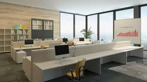 should your small business have an open floor plan office small open floor plan designs room decorating ideas