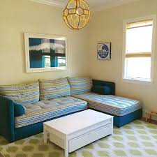 2 twin beds together this is one of my favorite sectionals it s actually 4