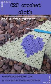 594 best images about on Pinterest Free pattern Loom.