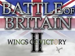 battle of britain ii wings of victory update 2 06 page 2