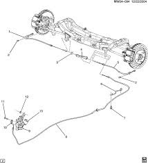 wiring diagram for 2005 cadillac srx wiring discover your wiring 2006 buick lacrosse engine diagram