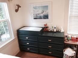diy ikea hack dresser. IKEA Malm Dresser Hack Diy Ikea