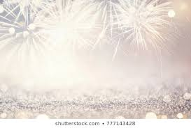 New Year Backgrounds 1000 New Year Background Pictures Royalty Free Images Stock