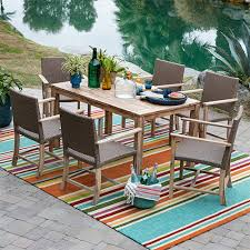 all weather outdoor mats outdoor carpets and rugs kas rugs red outdoor patio rugs feizy rugs
