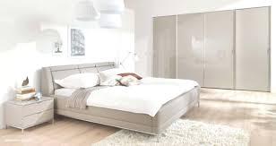 Schlafzimmer Feuchtigkeit Feuchtigkeit Im Schlafzimmer