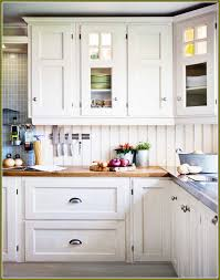 Incredible Replacement Kitchen Cabinet Doors White Kitchen Cabinet ...