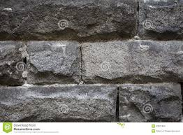 Granite Wall rough granite stone wall stock images image 33921464 2747 by xevi.us