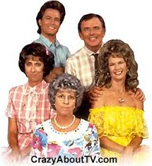 Mama's Family TV Show