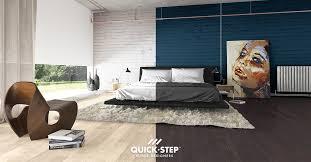 Sowie zwischen block, zurechtgeschnitten, und bodenfliese fußboden aus teakholz. Tipps Und Tricks Fur Innenraume Offizielle Quick Step Website
