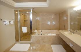 bathroom remodeling service. Koehler Construction Of Westchester Is A Local Bathroom Remodeling Service  Provider In West Chester, OH