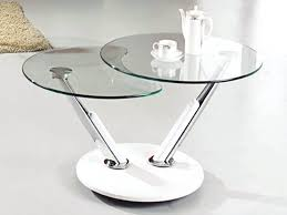 bedroom pretty small round glass table 30 revolving end glamorous dining for four tables chicago