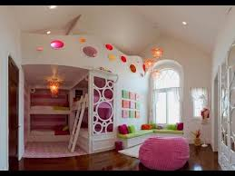 beds for girls age 10.  For 30 Cool BUNK BED Ideas For Girls Beds Age 10