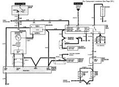 e30 325i wiring diagram e30 automotive wiring diagrams E30 325i Wiring Harness E30 325i Wiring Harness #18 e30 325i wiring harness