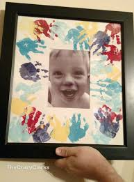 mothers day diy picture frame ideas beautiful 259 best mother s day