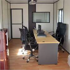 office cabins. Portable Office Cabin Are Available In Various Designs, Dimensions And Sizes.These Types Of Cabins C