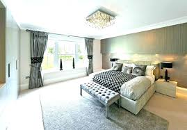 chandeliers bedroom chandeliers bedroom chandelier ideas lighting for bedrooms decorating image of low ceiling bedroom chandeliers