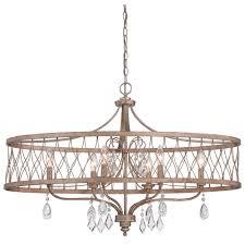 minka lavery minka west liberty olympus gold pendant light with drum shade 4407 581
