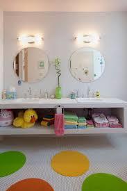 Kids Bathroom 30 Best Baa Os Para Nia Os Kids Bathroom Images On Pinterest