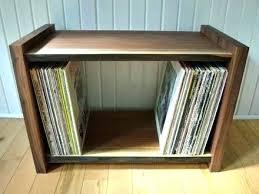 Vinyl record furniture Expedit Ikea Record Storage Furniture Record Cabinet Elegant Vinyl Cryptocurrencypeerclub Record Storage Furniture Vinyl Record Storage Record Album Storage