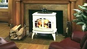 how to change a gas fireplace back to wood burning gas fireplace conversion to firepla on