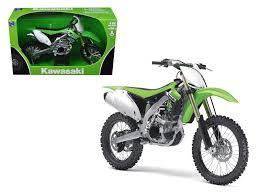kawasaki motorcycles www diecastdropshipper com