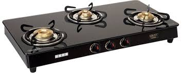 top stove brands. Plain Brands At The 6th Position In List Of Top 10 Gas Stoves Is Usha Gas Stove  Another Famous Brand Amongst Other Indian Brands It Has A Variety  In Top Stove Brands
