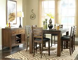 modern counter high dining table. furniture of america rathbun modern counter height dining table sunpan faro c shaped karille black high g
