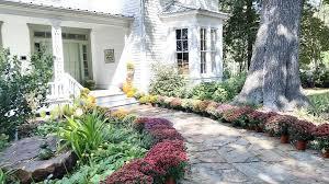 Around The House And Through Garden And Unltddelhi Org