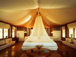 Exciting Ideas To Decorate Bedroom Romantic Photos - Best idea ...