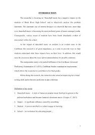 music censorship essays censorship essays essays about music buy  music lyrics promote violence essay essay 4 the effects of violence in rap music ms wilfong