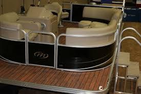 creative ideas pontoon boat vinyl flooring aquatread marine deck covering gallery better life technology llc