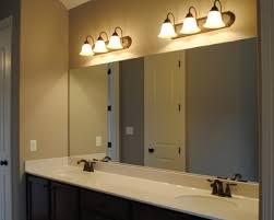 lighting : Vanity Lighting Ideas Vanity Lights Bathroom Lighting ...