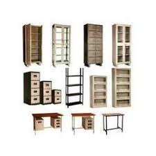 steel furniture images. office steel furniture images