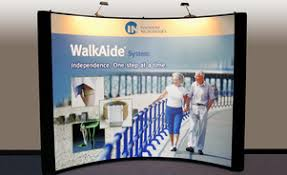 Pop Up Display Stands India Pop Up Displays Pop Up Trade Show Display Skyline 71