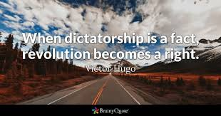 Revolution Quotes 66 Wonderful Revolution Quotes BrainyQuote