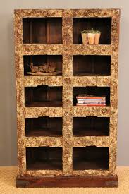 antique furniture reproduction furniture. wwwjodhpurtrendscom reclaimed wood bookcase with antique bookcaseantique furniturereproduction furniture reproduction