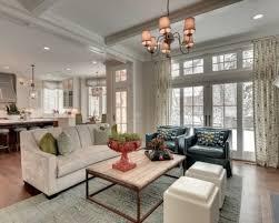 Candice Olson Interior Design Collection Unique Ideas