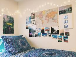 college wall decor 212 best dorm inspiration images on