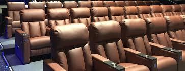 Showcase Live Seating Chart Showcase Cinema De Lux Springdale Showcase Cinemas