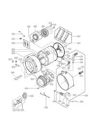 lg dryer parts. best 25 lg washer parts ideas on pinterest dryer throughout dishwasher s