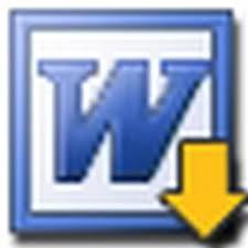 Download Word Doc Word Doc Download Under Fontanacountryinn Com